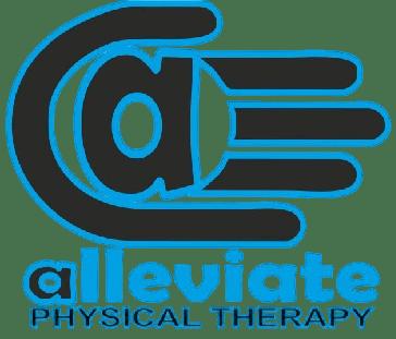Alleviate_Logo-Trans