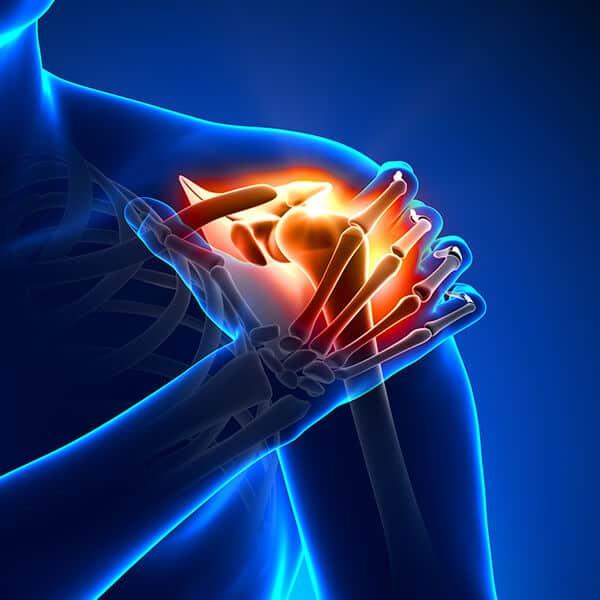 Shoulder Pain (1)
